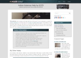 k2zs.com