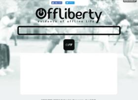 k37.offliberty.com