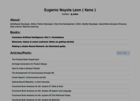 k3no.com