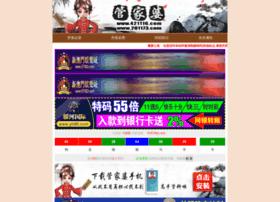 k3sinfo.com