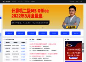 k51.com.cn