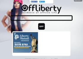 k54.offliberty.com