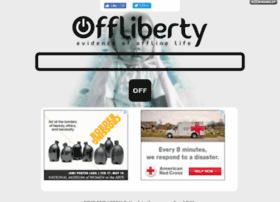 k57.offliberty.com