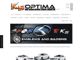 k5optimastore.com