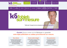k6-objet.com