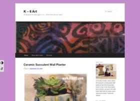 k6art.com