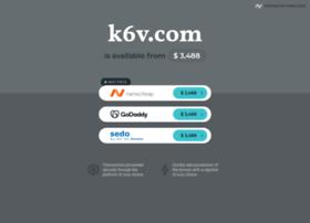 k6v.com