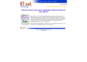 k7.net