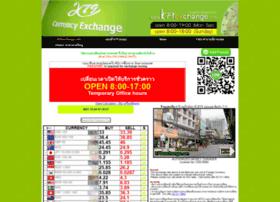 k79exchange.com