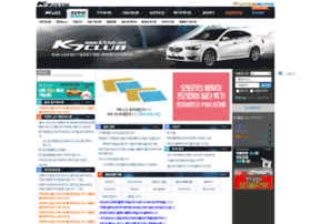 k7club.net