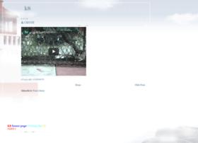 k8nvttsq2.blogspot.com