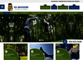 k9advisors.com
