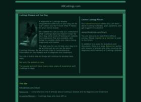 k9cushings.com