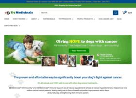 k9medicinals.com