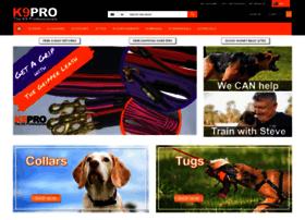 k9pro.com.au
