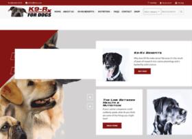 k9rx.com