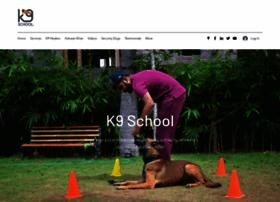 k9school.in