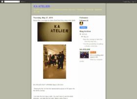 ka-atelier.blogspot.com
