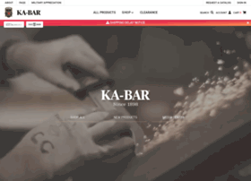 ka-bar.com