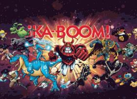 ka-boom.com.mx