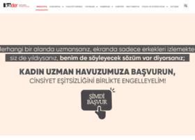 ka-der.org.tr