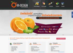 ka-design.pl