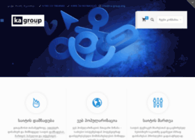 ka-group.org