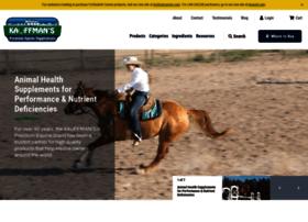 ka-hi.com