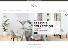 ka-international.com