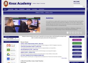ka-net.org.uk