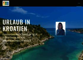 ka-reise.de