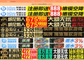ka600.com