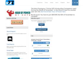 ka72.com