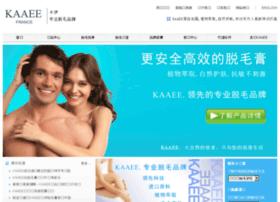 kaaee.com.cn