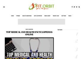kaahe.org