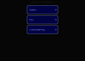 kaamelott-streaming.tv