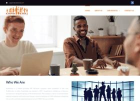 kaamkaaj.com