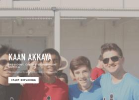kaan-akkaya.squarespace.com