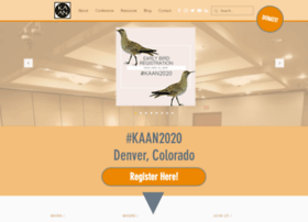 kaanet.org