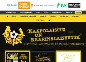 kaapo.fi