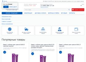 kaaral.ru