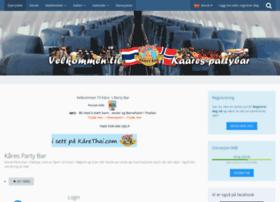 Kaarethai.com