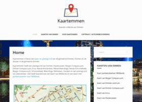 kaartemmen.nl