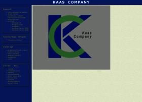 kaas-cz.eu