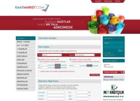 kaatmarket.com