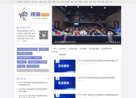 kab.org.cn