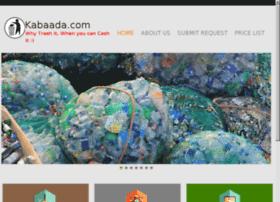 kabaada.com