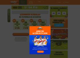 kabala.com.pe
