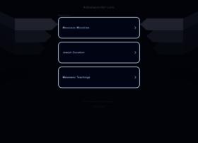 kabalacenter.com