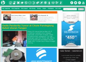 kabanten.com